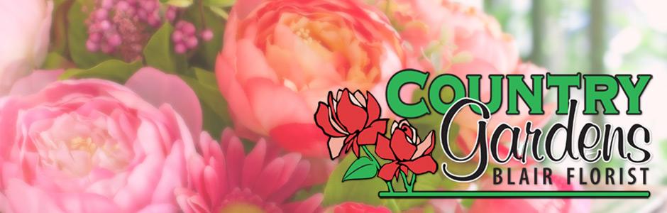 Florist Washington County NE